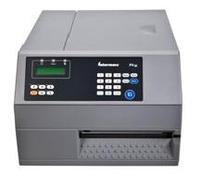 Honeywell PX6i DT/TT, 203dpi, Ethernet  PX6C010000000020, 16-PX6C010000000020 uzlīmju printeris