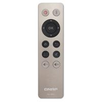IR remote control for HS-251, TS-x51, TS-x70, TS-x70 Pro, TS-x69 Pro, TS-x69L