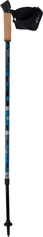 BELL Hypoalergiczny korektor rozswietlajacy pod oczy 02 6.5g 831619