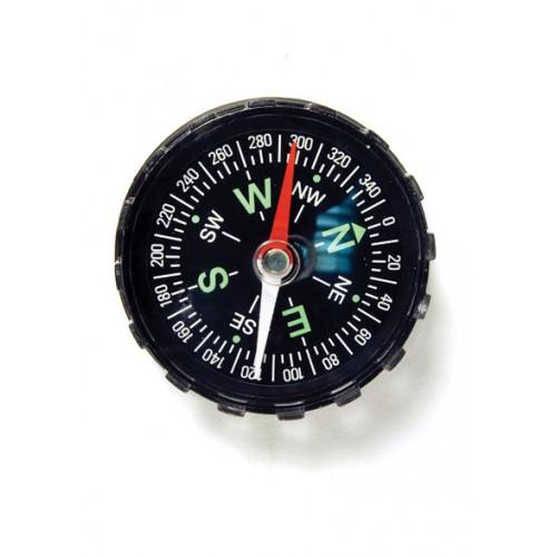 Levenhuk DC45 Kompass 30356 Speciālie produkti