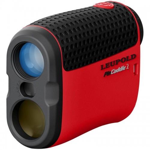 Leupold Rangefinder PinCaddie2 46810