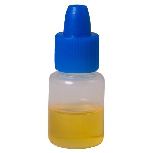 Levenhuk imersijas ella 46393 Speciālie produkti