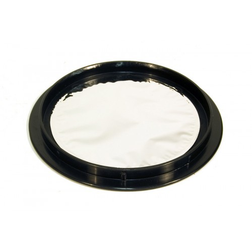 Levenhuk Solar Filter for 105mm MAK Telescopes 68243 Speciālie produkti