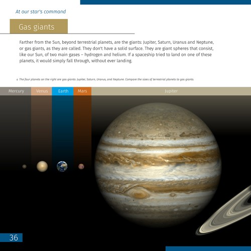 Gramatu komplekts Celo ar mikroskopu '' Neredzamas pasaule''  un  Zinatniska Gramata ''Kosmoss Netuksais Visums 70730 Speciālie produkti