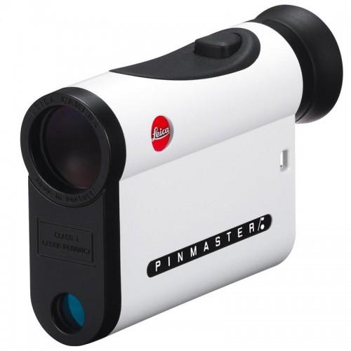 Leica Rangefinder Pinmaster II 16300