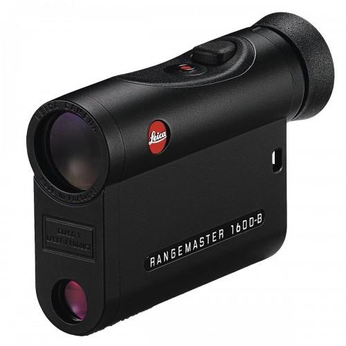 Leica Rangemaster CRF 1600-B rangefinder 24739