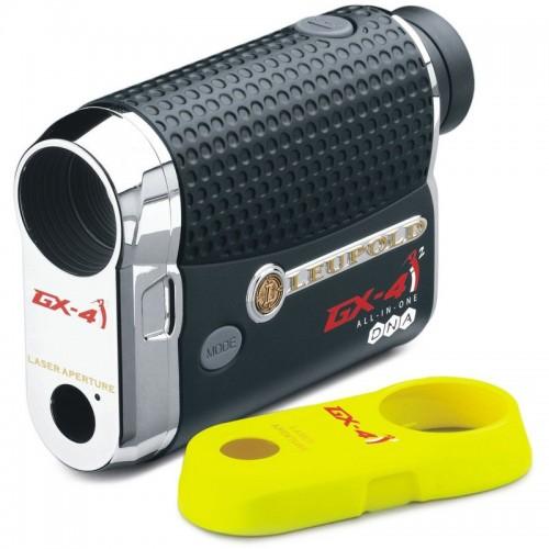 Leupold GX-4i golf rangefinder 44302