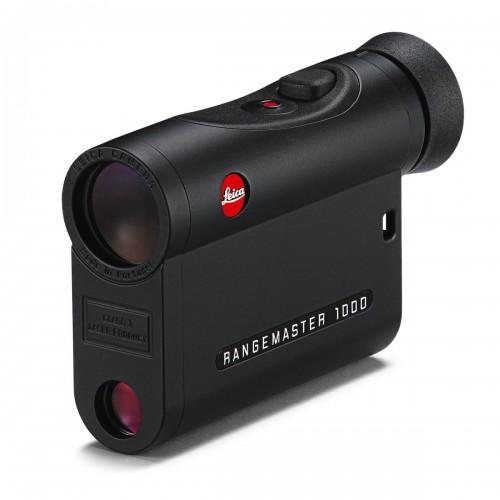 Leica Rangemaster CRF 1000-R rangefinder 32917