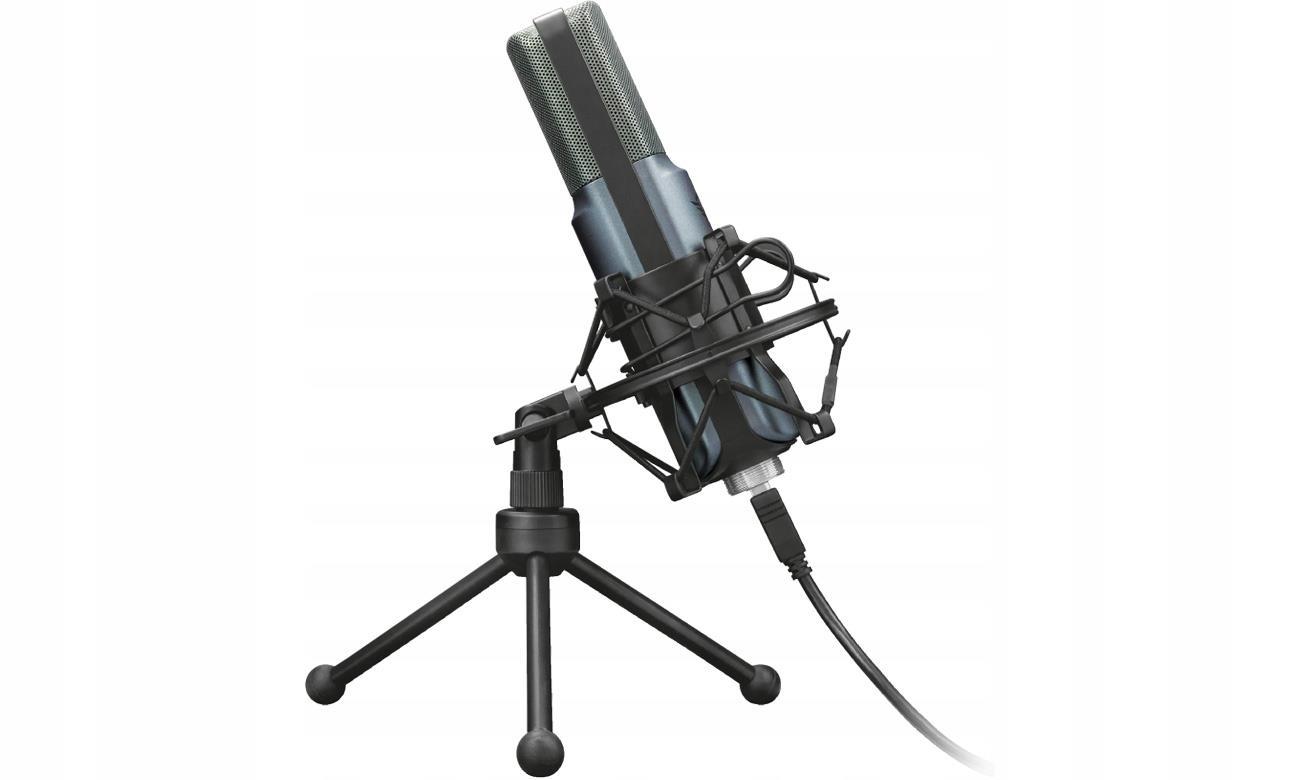 Trust GXT 242 Lance Mikrofons