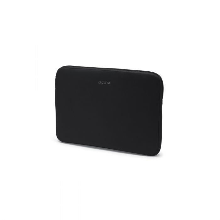 Soma Dicota PERFECT SKIN (D31185) portatīvo datoru soma, apvalks