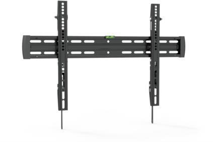 Universal Wall Mount for Monitors,  1xLCD, max. 70'', max. load 40kg,  adjustabl