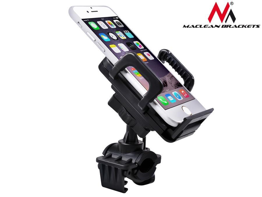 Bike Holder to your phone MC-656 Maclean Selfie Stick