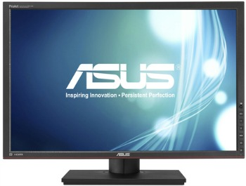 ASUS PA248Q LED Monitors