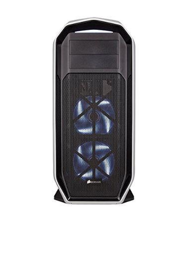Corsair Graphire Series 780T White, Full Tower up to XL-ATX Datora korpuss