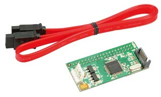 LOGILINK - Adapter IDE ( HDD ) to SATA (mainboard) kabelis datoram