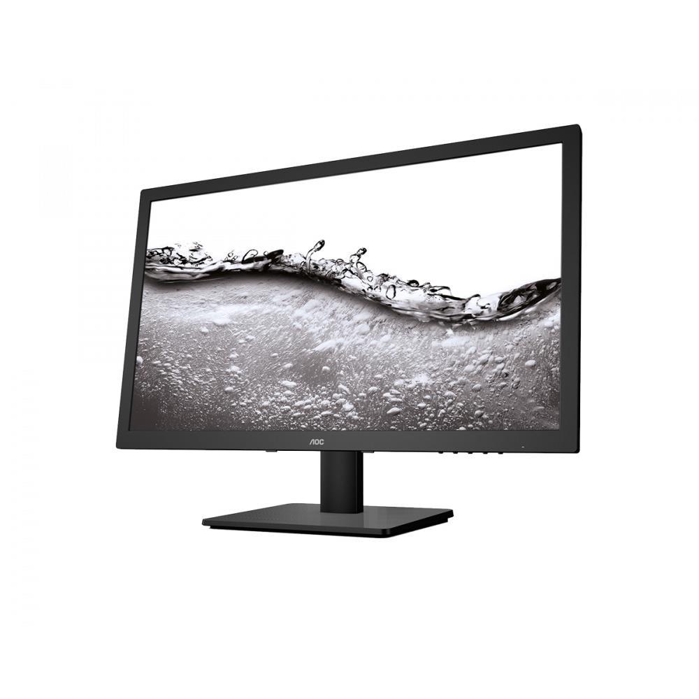 AOC E2775SJ, D-Sub, DVI, HDMI monitors
