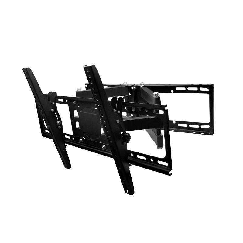 TV Wall Mount 32-80''   (55kg) TV stiprinājums