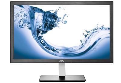 AOC LCD 22