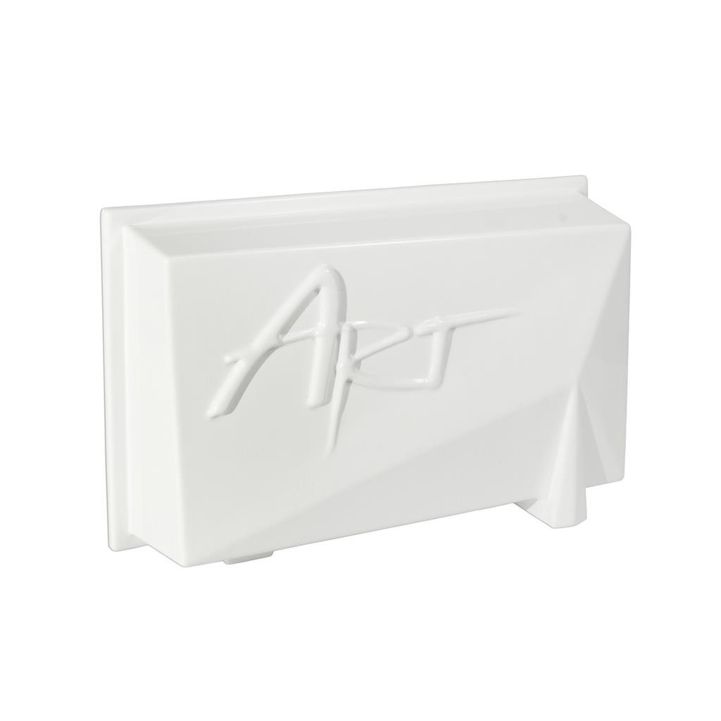 ART AERIAL INDOOR DUAL LTE 1800MHz 14dBi 2x CRC9/TS9 tīkla iekārta