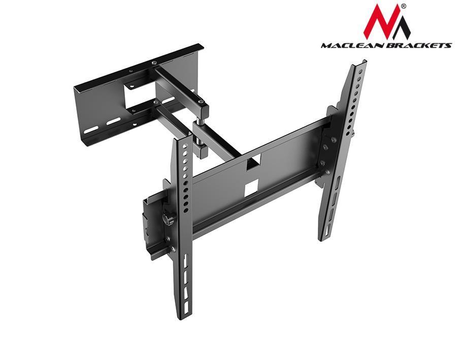 Wall mounts 22-47 50kg   MC-651 Maclean TV stiprinājums