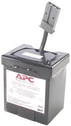 APC Replacement Battery Cartridge RBC30 UPS aksesuāri