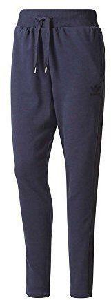 Adidas Spodnie damskie Originals Low Crotch Track granatowy r. 36 (BS4339) BS4339