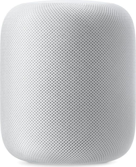 Apple HomePod White MQHV2D/A aksesuārs
