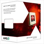 AMD FX-Series FX-6300 SAM3+ BOX CPU, procesors