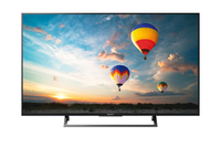 Television Sony KD49XE8005BAEP LED Televizors
