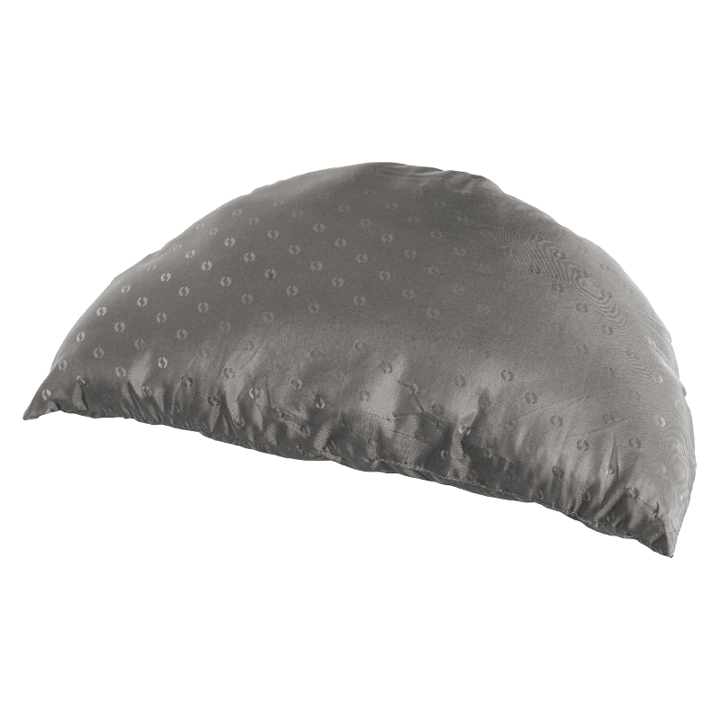 Outwell Soft Moon Pillow Matrači un tūrisma paklāji