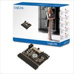 Logilink AD0008, Converter SATA to IDE & IDE to SATA kabelis datoram