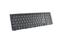 HP Inc. Keyboard (Switzerland) without PointStick