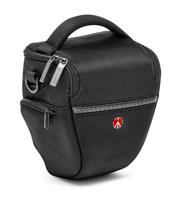 Bag Manfrotto Advanced Holster S (MB MA-H-S) soma foto, video aksesuāriem