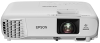 Epson EB-U05 projektors