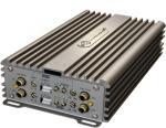 DLS CC-4 Reference Mini Multi channel Amp jaudas pastiprinātājs