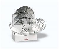 Bosch MUZ4ZT1 Zubehortrager Virtuves kombains