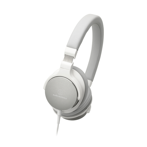 Audio Technica ATH-SR5 Closed, 100 dB, 35 &Omega, 5 - 40000 Hz, austiņas
