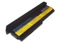 MicroBattery 9 Cell Li-Ion 10.8V 7.8Ah 84wh Laptop Battery for IBM/Lenovo MBI2024,FRU 42T4536,FRU 42T4538,FRU 42T4540, FRU 42T4647,FRU 42T46 akumulators, baterija portatīvajiem datoriem