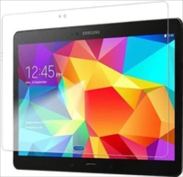 Samsung Galaxy Tab S 10.5 2gb Planšetes aksesuāri