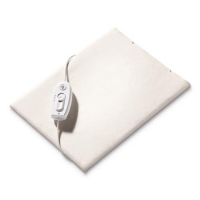 Sanitas SHK 18 - heating pad - 40 x 30cm