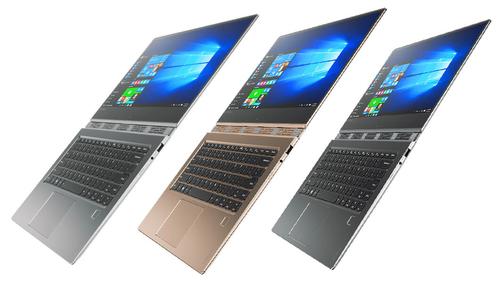 Lenovo YOGA 910 13