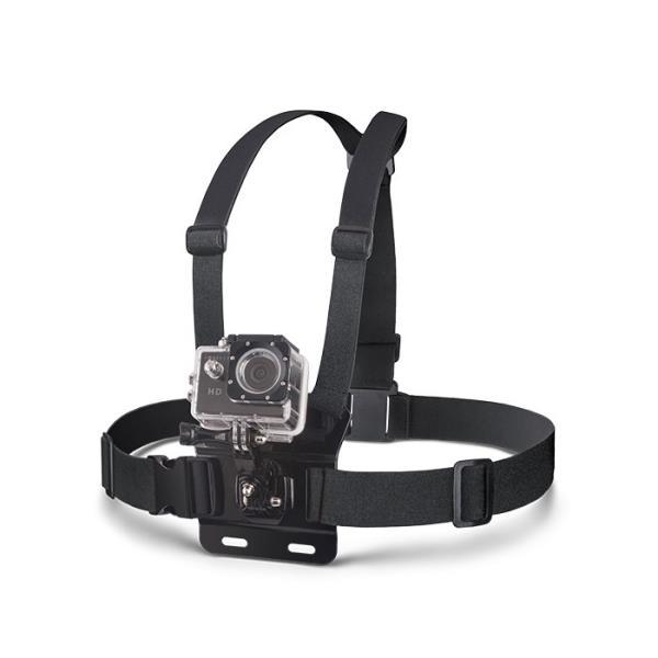 Forever for GoPro (GSM014921) Sporta kameru aksesuāri