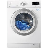 Washer-dryer Electrolux EWW1696SWD Veļas mašīna