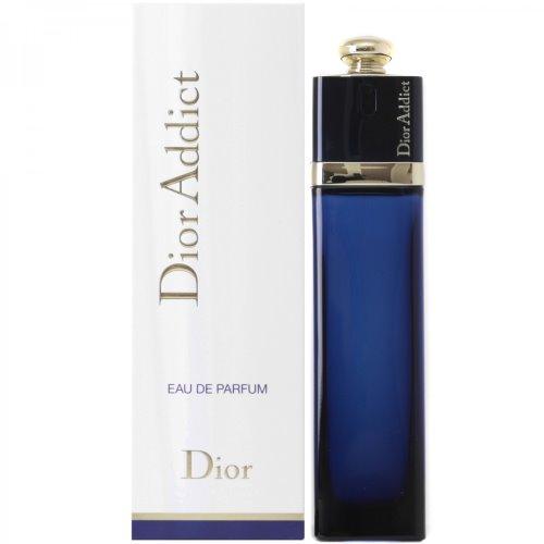 Christian Dior Addict 2014 50ml Smaržas sievietēm