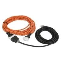 NBES0308 NetBotz Leak    Rope Sensor - 20 ft.