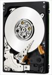 WD AV-25 1TB HDD 5400rpm 16MB Cache cietais disks
