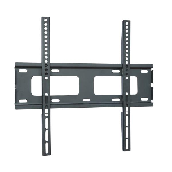 ART Holder AR-33 23-55'' for  LCD/LED/PLAZMA black 60KG AR-32 TV stiprinājums