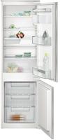 Fridge-freezer Siemens KI34VX20 Ledusskapis
