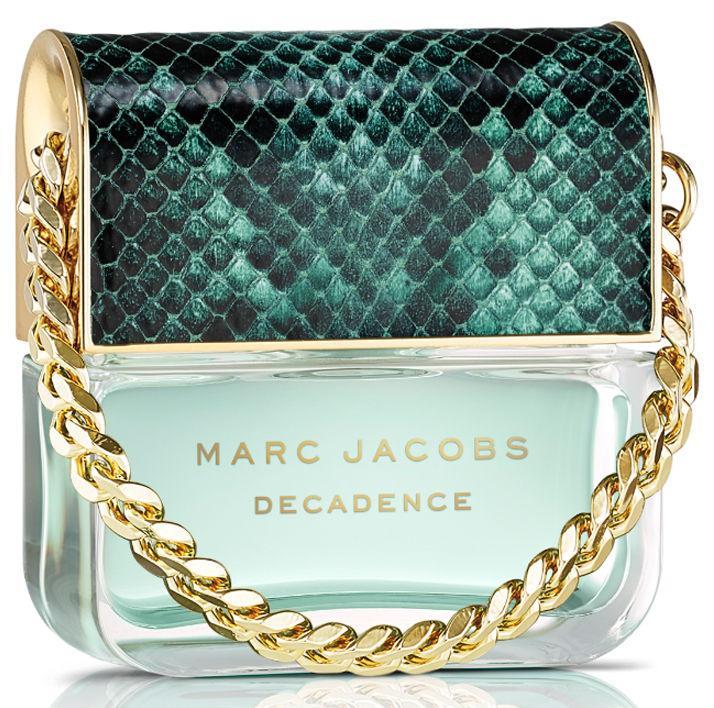Marc Jacobs Divine Decadence (EDP,Woman,30ml) T-MLX14509 Smaržas sievietēm