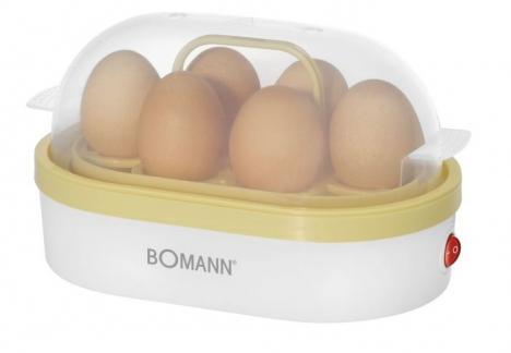 Bomann EK 5022 CB